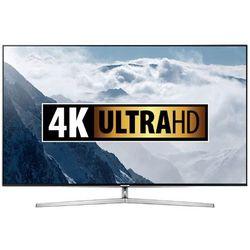 TV LED Samsung UE65KS8000