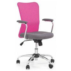 Krzesła I Stoliki W Sklepie Edinos Porównaj Zanim Kupisz