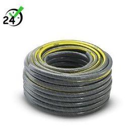 """Wąż ogrodowy PrimoFlex® Plus 1/2"""", 50 m Karcher # GWARANCJA DOOR-TO-DOOR"""