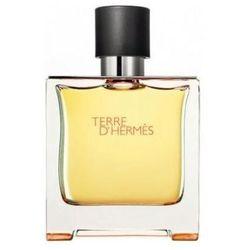 Hermes Terre D'Hermes Parfum perfumy męskie - perfumy 200ml - 200ml