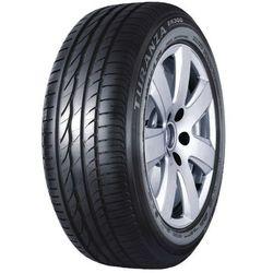 Bridgestone Turanza ER300 195/60 R15 88 H