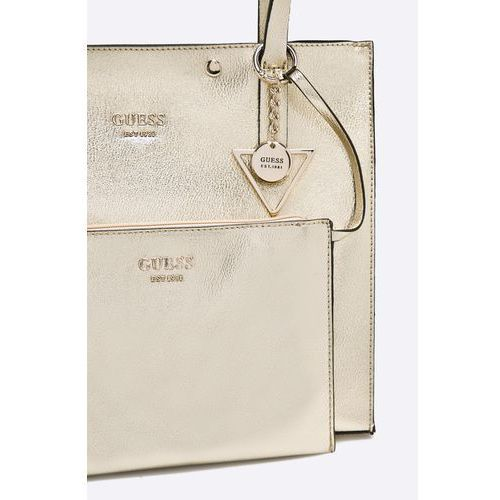 Torby shopper kinley carryall (Guess)