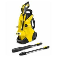 Karcher K4 Power Control
