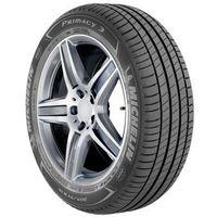 Michelin PRIMACY 3 215/60 R17 96 H