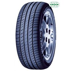 OPONA 205/55R16 91H MICHELIN PRIMACY HP, ZP*, (Run Flat)
