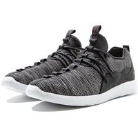 buty K1X - ROY X-Knit dark grey/x-red (8654)