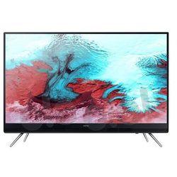 TV LED Samsung UE40K5100