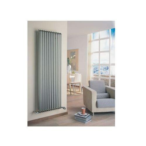 kermi grzejnik dekoracyjny decor s typ 32 1800x552. Black Bedroom Furniture Sets. Home Design Ideas