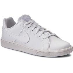 bafe774f5 buty nike skeet 325456 102 w kategorii Półbuty damskie - porównaj ...