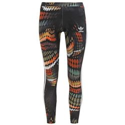 adidas Originals Legginsy multcoloured