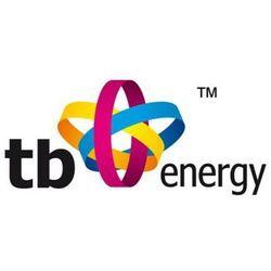 TB Energy Zarowka LED TB Energy GU 10 230V 4W Bialy Zimny