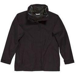 Kurtka damska Regatta Miya 3w1 Black rozmiar XXL/44