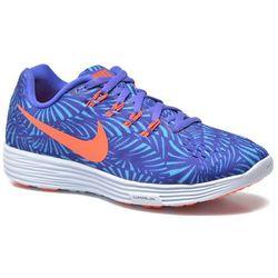 Buty sportowe Nike Wmns Nike Lunartempo 2 Print Damskie Wielokolorowe 100 dni na zwrot lub wymianę