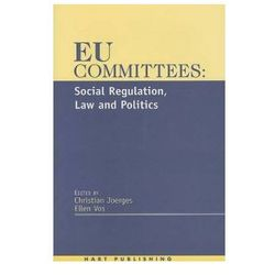 EU Committees