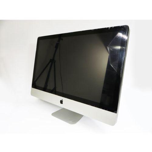 "AiO Apple iMac 11.1 A1312 (EMC 2390) 27"" 2560x1440px i5 ..."