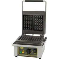 Gofrownica Roller Grill Liege