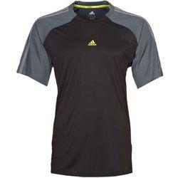 Koszulka adidas Clima365 Tee W63078