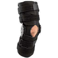 Stabilizator kolana Breg Shortrunner Airmesh