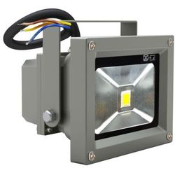 vidaXL Reflektory LED 10 W Darmowa wysy?ka i zwroty