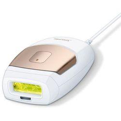 BEURER IPL7000 SatinSkin Pro OD RĘKI dostawa już od 9,99zł Pomoc Doradcy tel. (022) 877 77 77 - Towar w magazynie - Darmowa Dostawa !!!