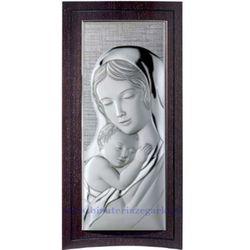 Obrazek V1246/1B Matka Boska z Dzieciątkiem