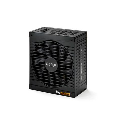 POWER ZONE 650W
