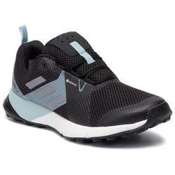 buty adidas ax 2 gtx b33132 w kategorii Damskie obuwie