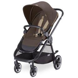 CYBEX Wózek IRIS M-AIR, Olive Khaki