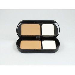 Bourjois BB Cream 8in1 - 24 Light Bronze 6g - Bourjois BB Cream 8in1 - 24 Light Bronze 6g