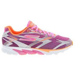 Skechers - Buty GO Run 4