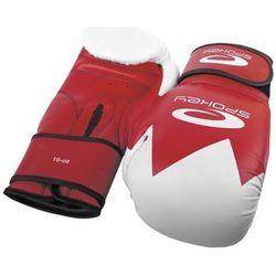 Rękawice bokserskie FIST