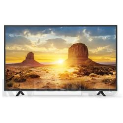 TV LED Thomson 40FB5416