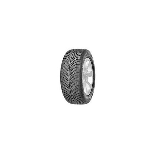 Goodyear Vector 4Seasons G2 225/45 R17 91 V