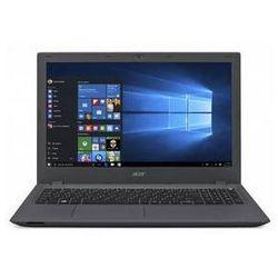 Acer Aspire  NX.MVHEC.008