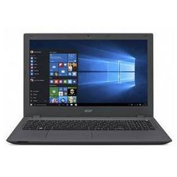 Acer Aspire  NX.MWVEC.003