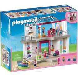 Playmobil  Nowoczesna willa 5574