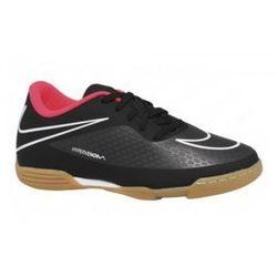 Buty Halowe Nike Hypervenom Phade JR IC 599842-016