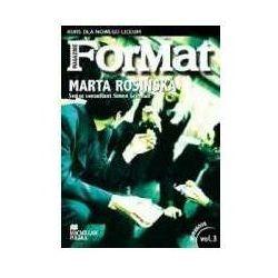 ForMat 3. Podręcznik + ćwiczenia. Język angielski (opr. miękka)