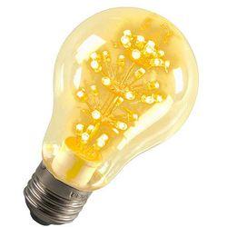 Żarówka LED E27 1.4W/136LM = około 15W