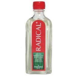 Farmona Radical Odżywka regenerująco-wzmacniajaca 100ml