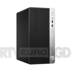 Hp komputer pd 400 g6 mt i5-9400 16gb 512gb w10p