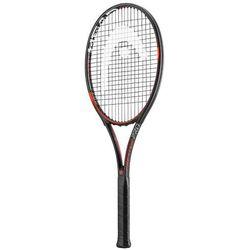 rakieta tenisowa HEAD GRAPHENE XT PRESTIGE PRO / 230406 Promocja (-32%)