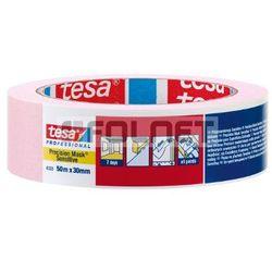 Taśma maskująca TESA® Precision 04333-00015-00