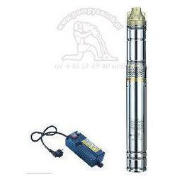 Pompa głębinowa 3