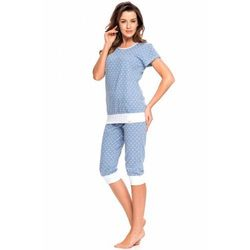 Dn-nightwear PM.7001