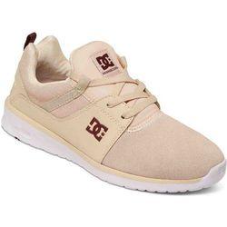 buty lacoste camous cre porównaj zanim kupisz
