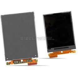 Wyświetlacz LG KS360 KF750 KC550