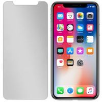 3mk HardGlass iPhone X