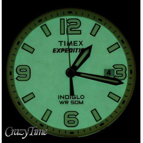 Timex T49909
