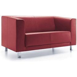 Sofa Vancouver Box VB 2